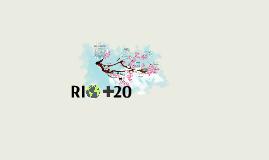 Copy of RIO + 20