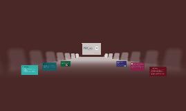 Copy of PillCam