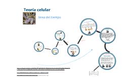 Copy of Tarea de Biologia