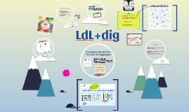 LdL+dig