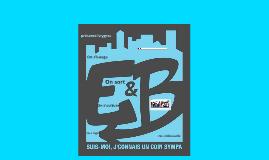 E&B présente le Ygrec