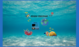 Copy of mariene biologist