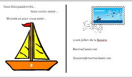 MarineClassic.net