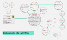 Copy of Capitulo 9: Recolección de los datos cuantitativos