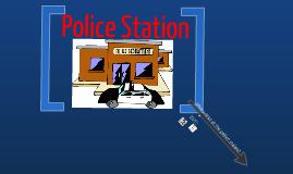 Police Sation