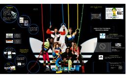 Copy of  Adidas con éxito a ampliado la marca hasta obtener las tres