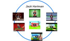 Jack Hartman