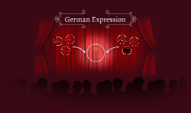 German Expression