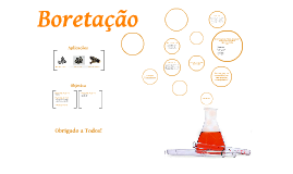 Copy of Boretação