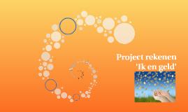 Project rekenen