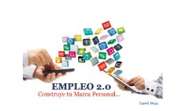 EMPLEO 2.0