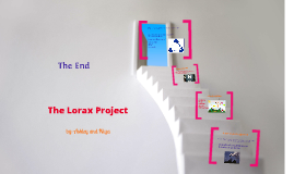 The lorox Project
