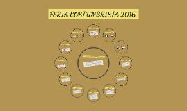 Prezi Feria Costumbrista 2016