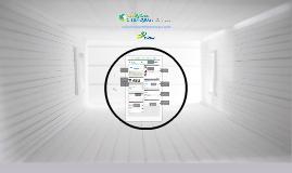 Tutorial - Empresas e Institutos de P&D - Portal E&E