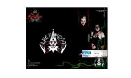 Copy of Lacrimosa