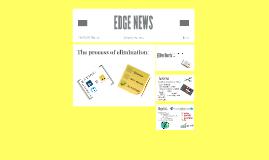 EDGE NEWS