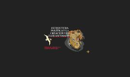 Copy of Copy of Copia de ESTRUCTURA POLÍTICA Y LA CREACIÓN DEL TAHUANTINSUYO.