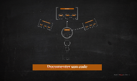 Documenter son code