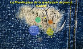 Projet,plannification