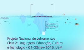 Copy of A Base Nacional Comum Curricular