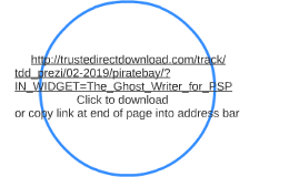 The Ghost Writer for PSP Download free torrent