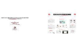 Copy of Diseño de una HATD en anticoncepción hormonal
