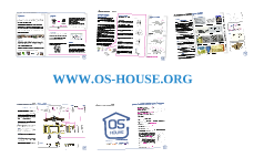 THE OPEN SOURCE HOUSE