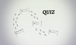 Copy of QUIZ (B02)