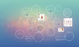 Copy of Ургал мэдрэлийн тогтолцооны физиологи