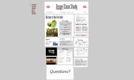 Copy of Zespri Case Study BPS