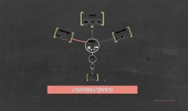 Copy of CUADRO CLINICO