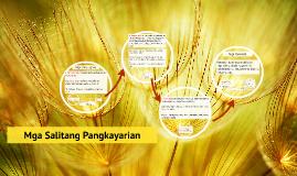Copy of Mga Salitang Pangkayarian