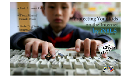 Protecting Yourself and Your Kids on the Internet
