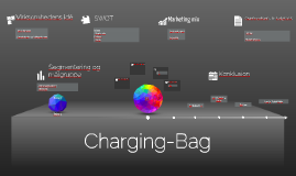 Copy of Charging-Bag SO 1.3 del 2