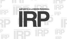 IRP EDITADO