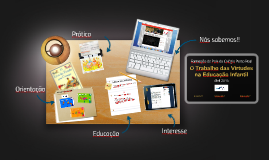 Formação de Pais do Colégio Porto Real