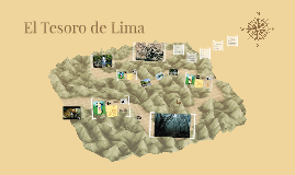 El Tesoro de Lima