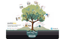 conecturCV-evadirte-4-abril-14-CAT