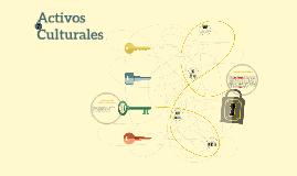 Activos Culturales