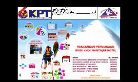 Copy of Rancangan Perniagaan