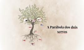 A Parábola dos dois servos