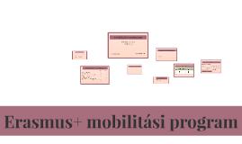 Erasmus+ szakképzési mobilitási projektmenedzsment szeminárium 2018