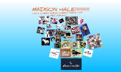 madison hale is a elite cheer super freak!!!!LOL!!!