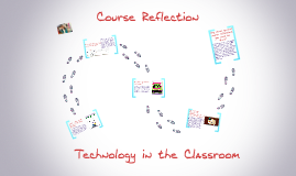 Course Reflection