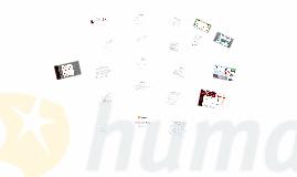 Copy of Human