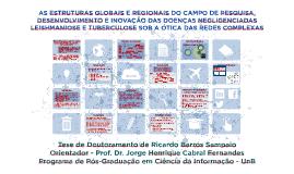 Tese Ricardo Barros Sampaio
