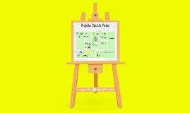 Canvas - 7º Premio de Empreendedorismo UNIPAM