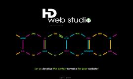 Copy of HD Presentation