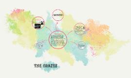 The Crazes