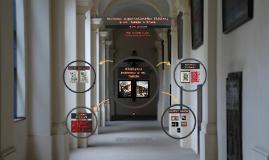 sbírka prvotisků augustiniánské knihovny u sv. Tomáše v Praze